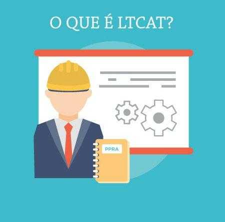 LTCAT e sua importância para as empresas