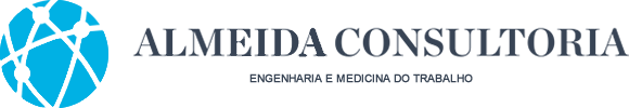 Almeida Consultoria