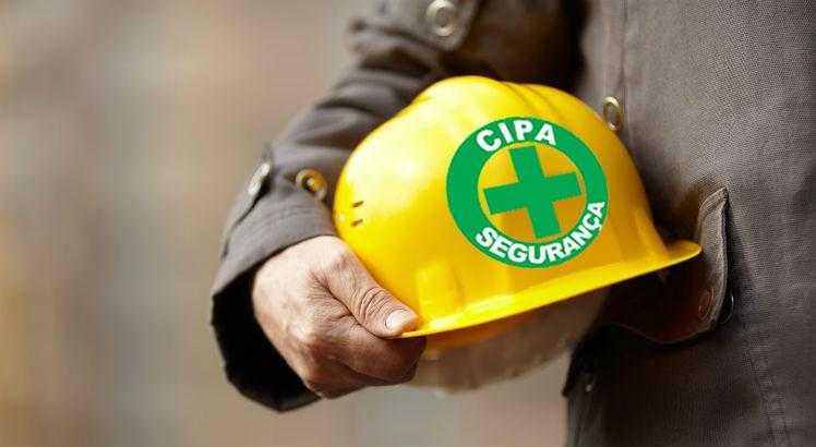Por que CIPA é importante para as empresas?