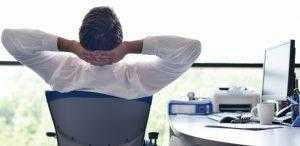 Saiba como melhorar a qualidade de vida no trabalho