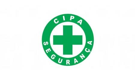 Treinamento CIPA em São Paulo